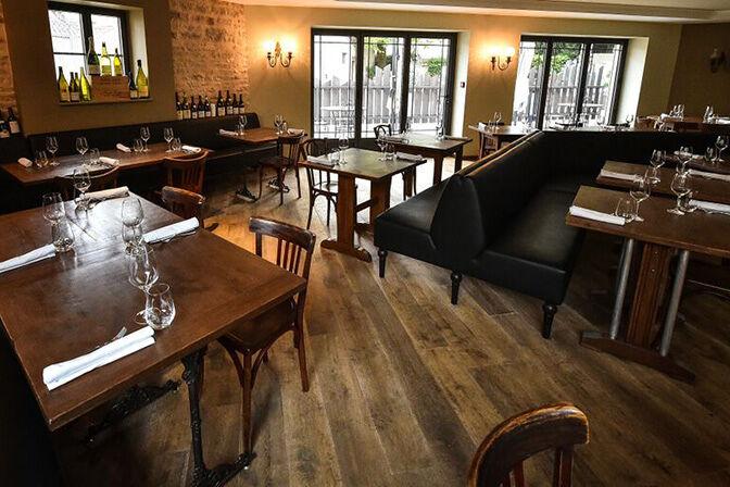 11_06_57_596_restaurant_bistrot_lucien_gevrey_chambertin.jpg