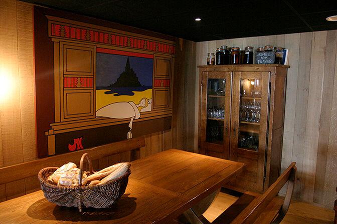 11_08_18_157_restaurant_breizh_cafe_cancale_Gwenae_l_Saliou.jpg