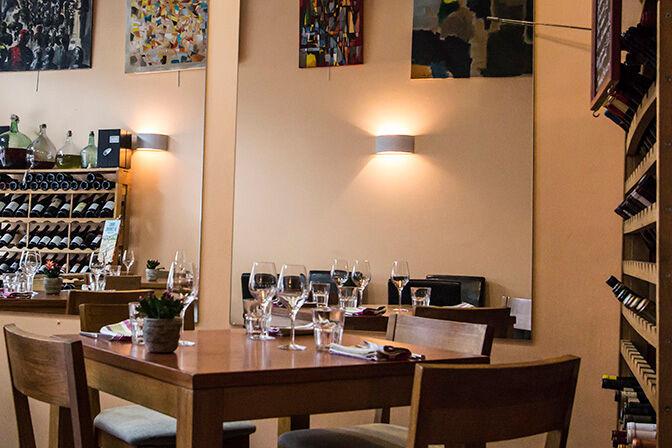 11_10_24_843_restaurant_la_baratte_grenoble_La_Baratte.jpg
