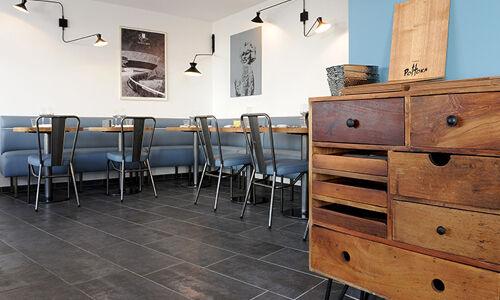 11_13_21_772_restaurant_la_table_de_pottoka_bayonne_La_Table_de_Pottoka.jpg