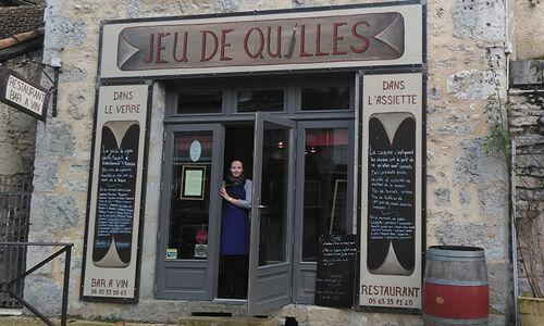 11_15_18_157_restaurant_le_jeu_de_quilles_cajarc_Le_Jeu_de_Quilles.jpg