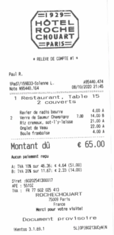 11_16_51_21_75009_Restaurant_Rochechouart.png