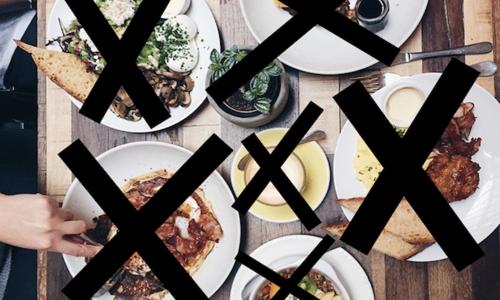 11_23_35_136_restaurant_anti_brunch_paris.png