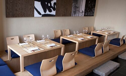 11_29_12_15_restaurant_la_table_breizh_cafe_cancale_Gwenae_l_Saliou.jpg