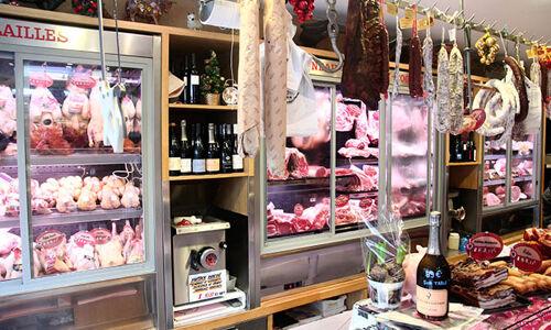 11_29_37_918_restaurant_boucherie_les_provinces_paris.jpg