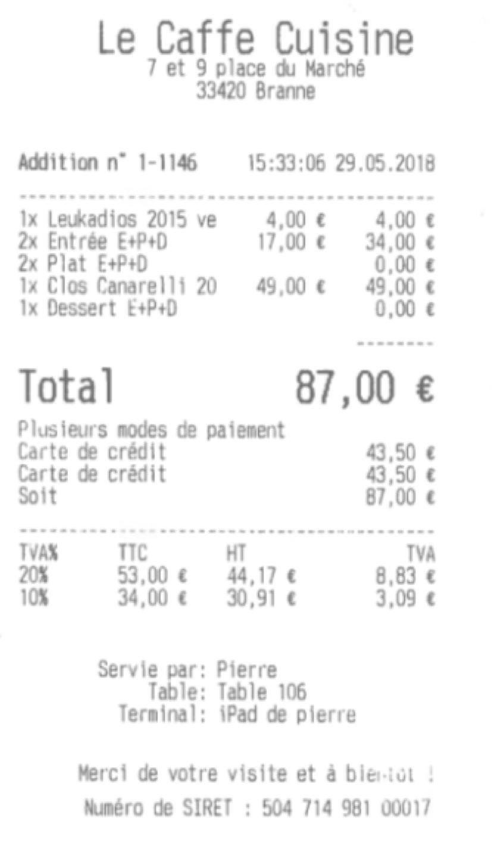11_29_50_350_33_Le_Caffe_Cuisine.png