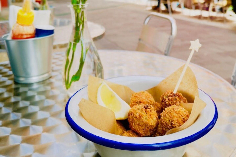 11_35_11_982_restaurant_fritto_sete.jpeg