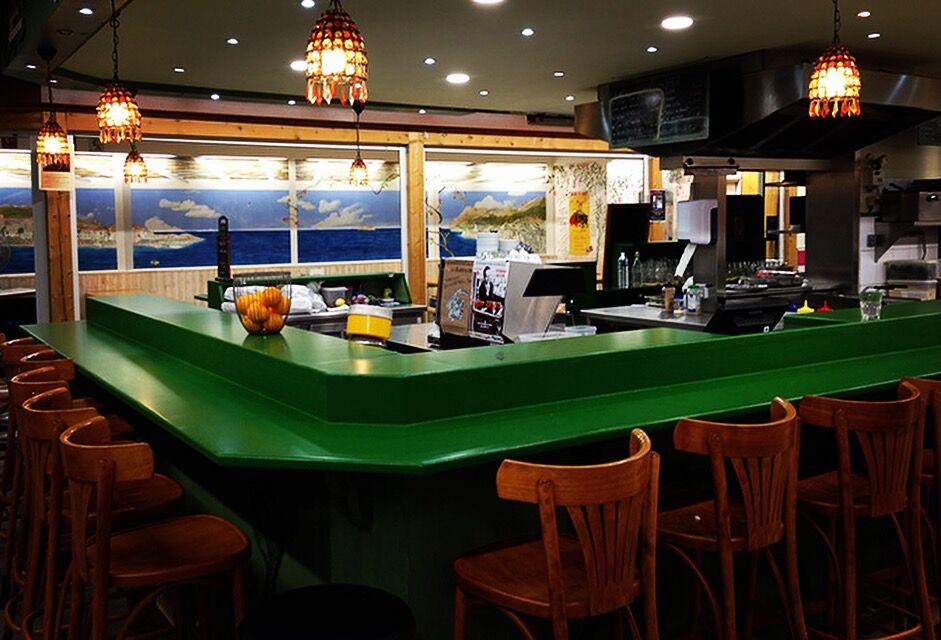 11_36_31_376_restaurant_halles_auberge_nimes_Halles_Auberge.JPG