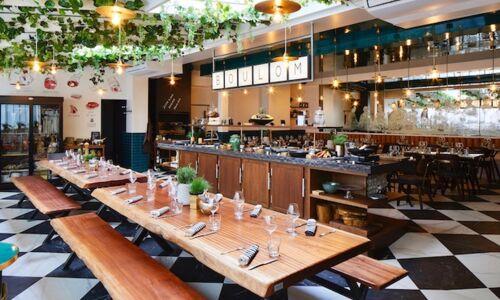 11_36_57_174_restaurant_boulom_paris.jpeg