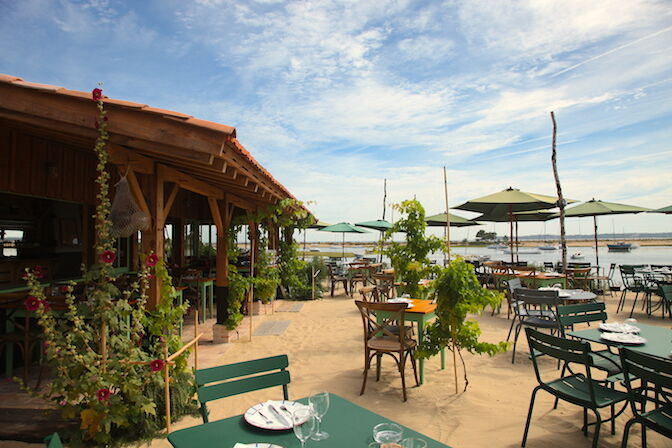 11_38_11_371_restaurant_la_cabane_d_hortense_cap_ferret.jpg