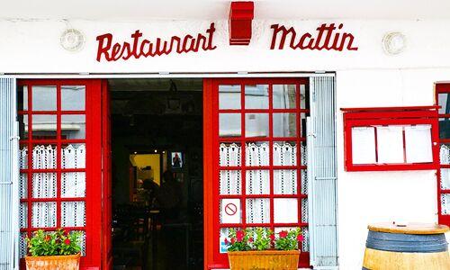11_41_38_471_restaurant_mattin_ciboure_Restaurant_Mattin.JPG