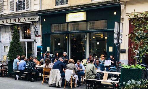 11_41_57_964_restaurant_willette_paris.jpeg