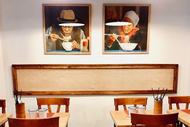 11_47_04_543_restaurant_atelier_mala_paris.jpeg