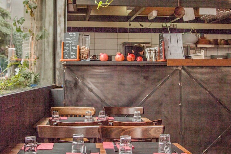 11_47_24_506_restaurant_colchide_paris.jpeg