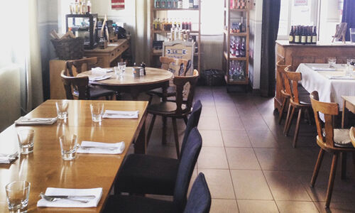 11_47_55_500_restaurant_la_cle_des_champs_nordhouse.jpg