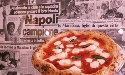 11_48_22_917_restaurant_les_amoureux_nice.jpg