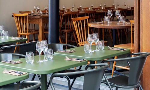 11_52_39_837_restaurant_bel_ordinaire_rive_gauche_paris_Alexandre_Tabaste.jpg