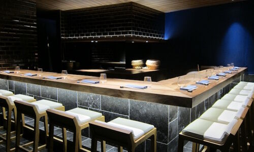 11_54_27_599_restaurant_jin_saint_honore_paris.jpg