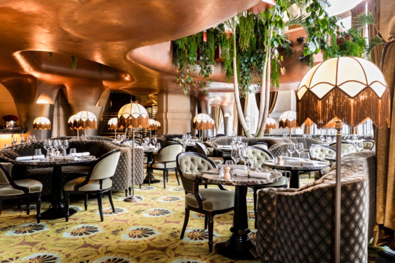 11_55_40_41_restaurant_coco_ope_ra_paris.jpeg