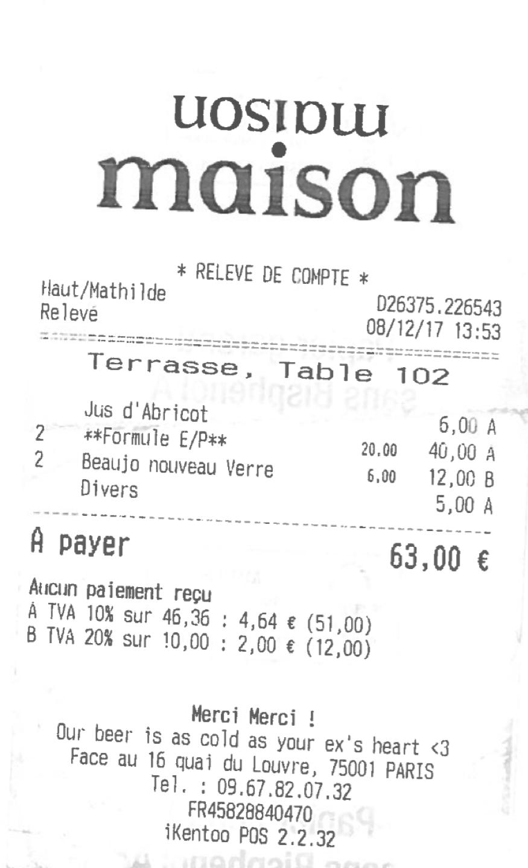 11_56_11_65_75001_Maison_Maison.png