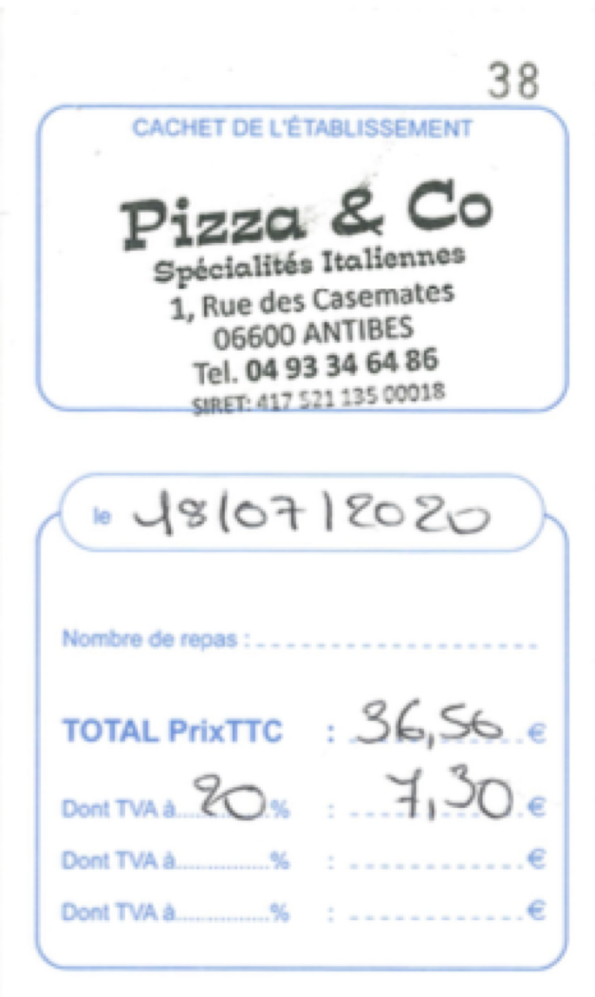 11_59_36_519_06_Pizza_Co.png