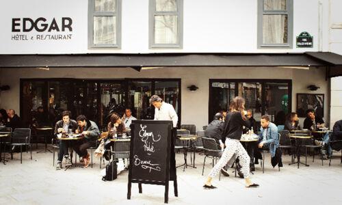 12_00_48_610_restaurant_edgar_1.jpg