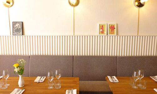 12_02_29_155_restaurant_racine_lectoure.jpg