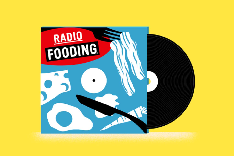 12_02_29_484_Radio_Fooding_illustration_KV_672x448_4_1_.png
