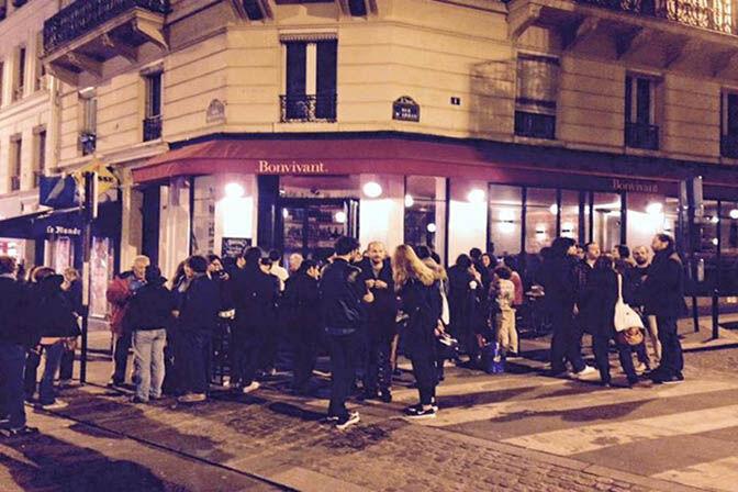 12_02_54_366_restaurant_bonvivant_paris.jpg