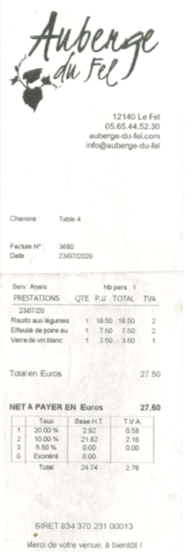 12_05_32_913_12140_Auberge_du_Fel.png