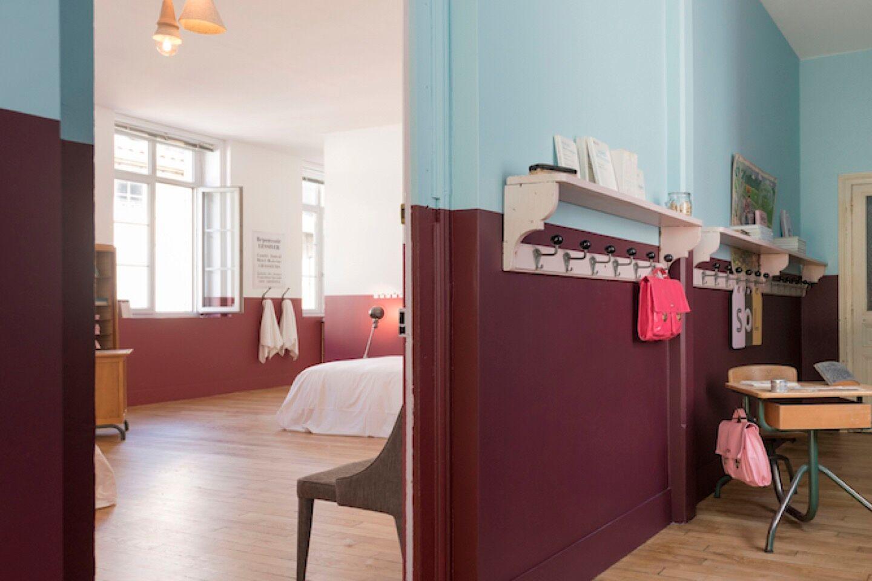 12_13_46_614_La_Maison_Ambronay_pisciner_couloir_chambre_copie.jpg