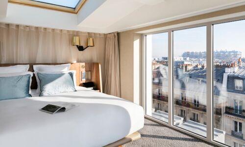 12_14_54_566_MaisonAlbar_Paris.jpg