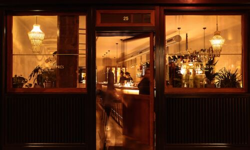 12_16_09_272_restaurant_bar_des_pre_s_paris.jpg