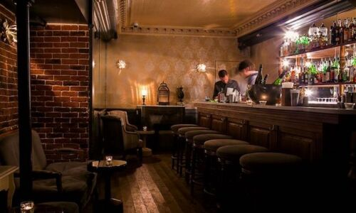 12_16_18_955_bar_prescription_cocktail_club_paris.jpeg