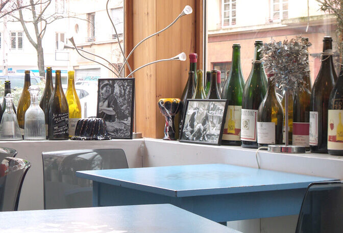 12_20_47_972_restaurant_en_mets_lyon_Adrien_Simon_2.jpg