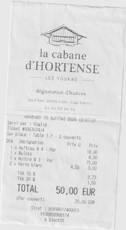 12_21_20_991_33_La_cabane_d_Hortense.jpeg