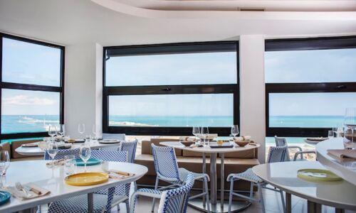 12_22_16_374_restaurant_la_coquerie_sete.jpeg
