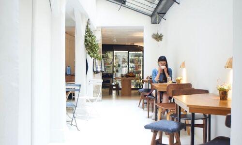 12_25_46_953_restaurant_ineko_paris.jpg