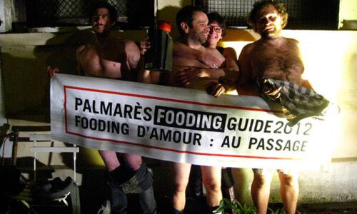 12_28_48_477_palmares_guide_fooding_2012.jpg