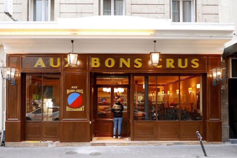 12_29_37_783_restaurant_aux_bons_crus_paris.jpg