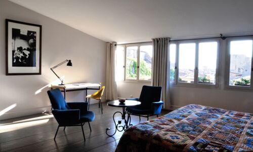 12_36_04_983_GrandhotelNordPinus.jpg