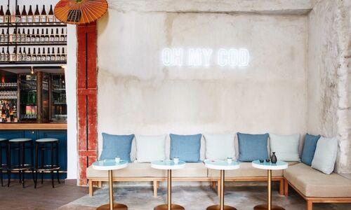 12_43_38_890_restaurant_the_cod_house_paris.jpeg