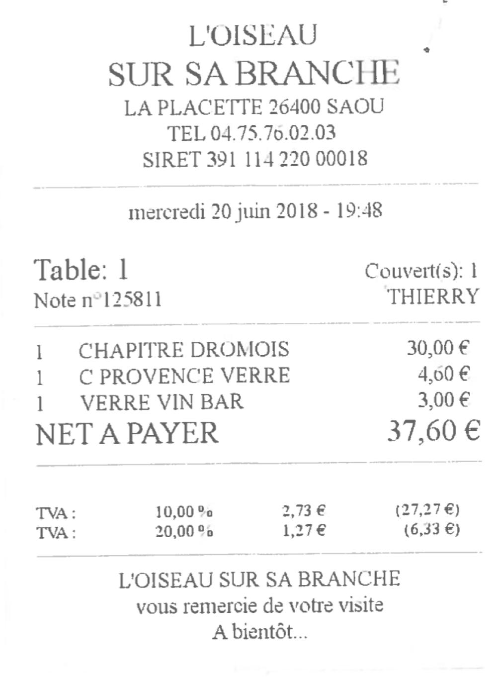 12_44_44_679_26_L_Oiseau_sur_sa_branche.png