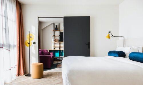 12_50_19_907_hotel_le_grand_quartier_paris.jpeg