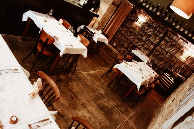 12_55_33_454_restaurant_pastis.JPG