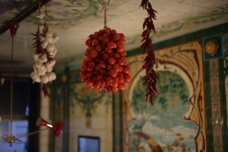 12_59_54_201_restaurant_da_graziella_paris.JPG