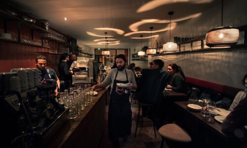 13_29_43_225_restaurant_tomette_paris.JPG