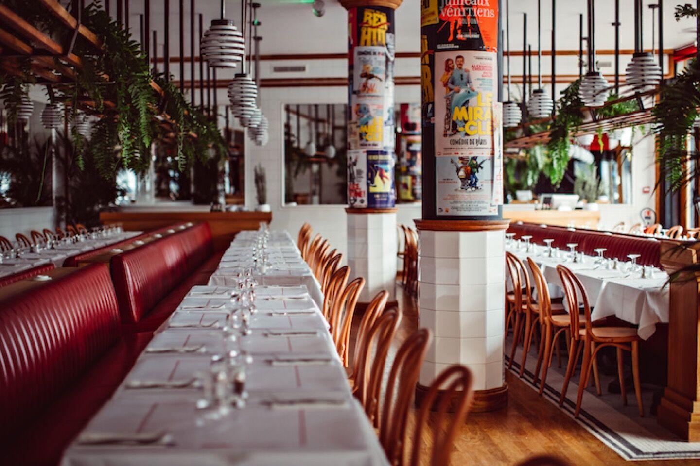 13_35_59_410_restaurant_bouillon_paris.jpeg