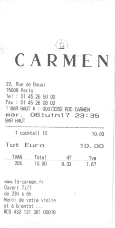 13_59_41_32_75009_Le_Bar_a_Gin_du_Carmen.png