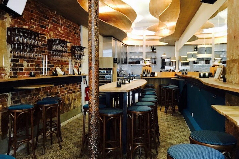 14_03_20_803_restaurant_coup_d_oeil_paris.jpeg